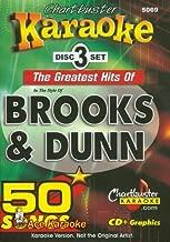 Karaoke: Brooks & Dunn by Karaoke
