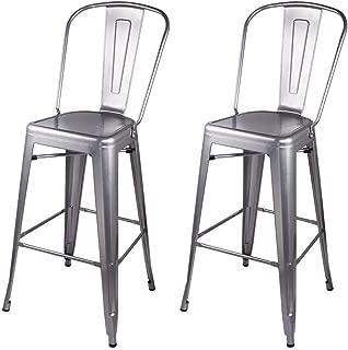 skyline armless chair
