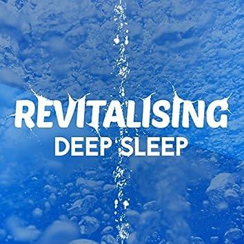 Revitalising Deep Sleep