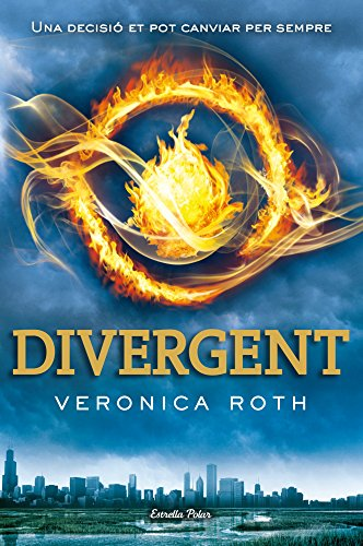 Divergent (Catalan edition)