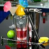 Zoom IMG-2 bar drinkstuff set di accessori