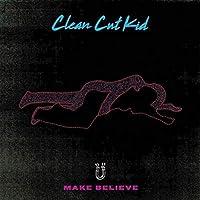 Make Believe [7 inch Analog]