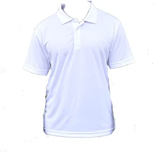 f6d79dd6 Amazon.co.uk: Just Cool - Tops, T-Shirts & Blouses / Women: Clothing