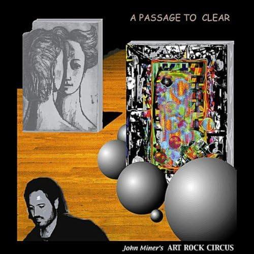 Art Rock Circus