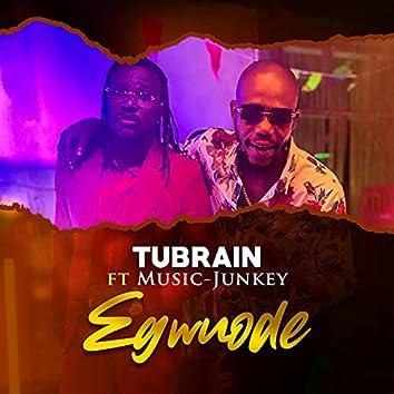 Egwuode (feat. Music-Junkey)