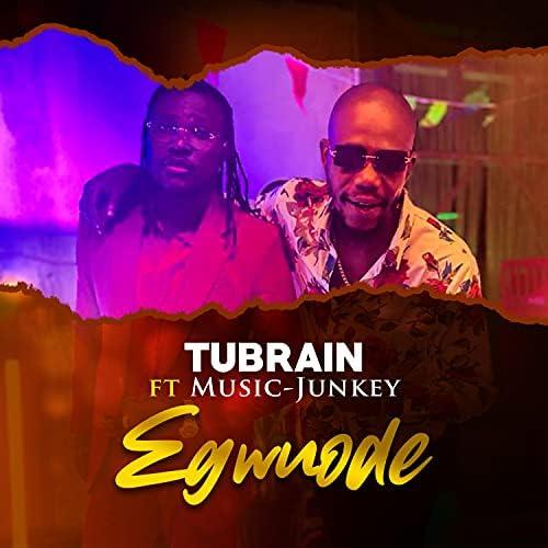 Tubrain