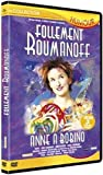 Roumanoff, Anne - Follement Roumanoff, Anne à Bobino [Francia] [DVD]