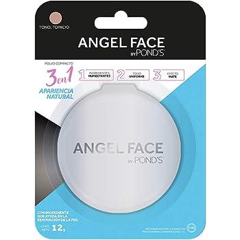 POND'S Polvo compacto Angel Face Topacio 12 g