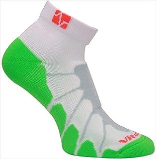 Vitalsox Italy Running Low Cut Light Weight Socks