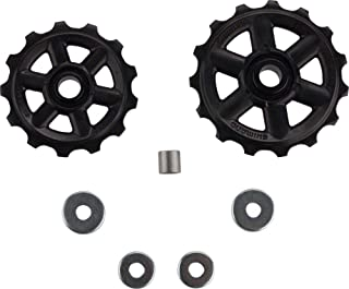 Shimano Altus M310 7/8-Speed Rear Derailleur 13/15t Pulley Set