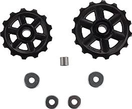 Shimano Altus M310 7/8-Speed Rear Derailleur 13/15t Pulley Set