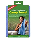 Camp Towels Review and Comparison