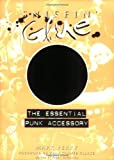 Sniffin' Glue - The Essential Punk Accessory by Mark Perry (Illustrated, 4 May 2000) Paperback