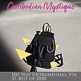 D Town Crate Digga (Instrumental)
