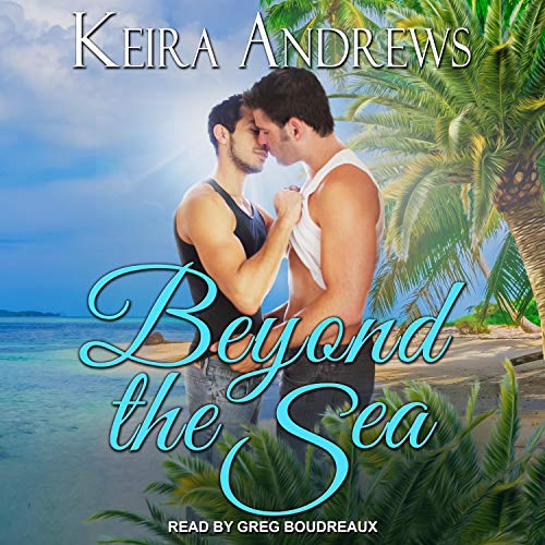 Beyond the Sea cover art
