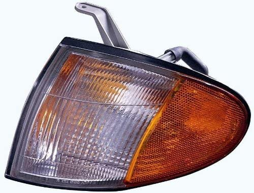 DEPO safety 321-1502R-AS Replacement Passenger Assem Parking Light Sales for sale Side