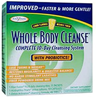 Whole-Body-Cleanse-Kit-by-Enzymatic-Therapy by Enzymatic