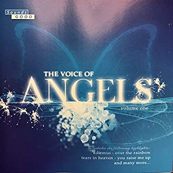 The Voice of Angels, Vol. 1