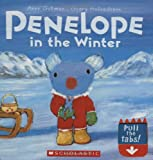 Penelope in the Winter (Penelope (Scholastic))