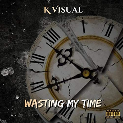 K Visual