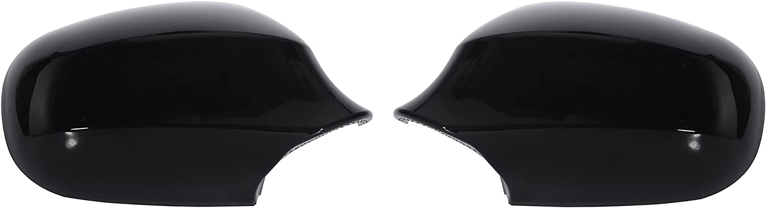 X AUTOHAUX 1 Pair Car Exterior Win Rear Limited Max 74% OFF price sale View Mirror Housing Door