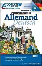 Perfectionnement allemand: 1 (Perfezionamenti)