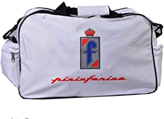 Chevrolet Corvette Logo Bag Unisex Leisure School Leisure Shoulder Backpack /…