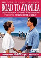Road to Avonlea: Season Seven/ [DVD] [Import]