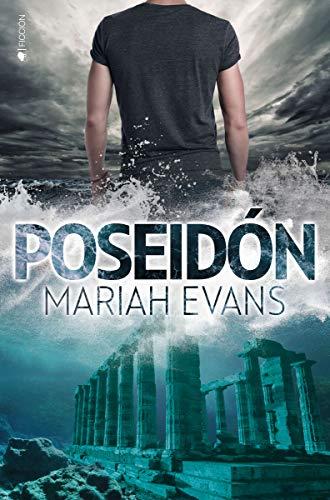 Poseidón (FICCION)
