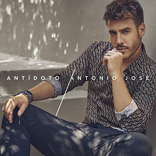 Antídoto (Edición Firmada Limitada)