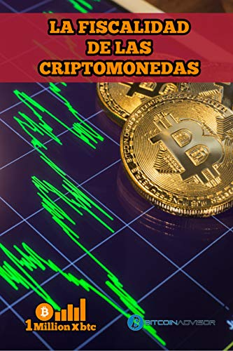 bitcoin y fiscalidad ig rinkose bitcoin išplito