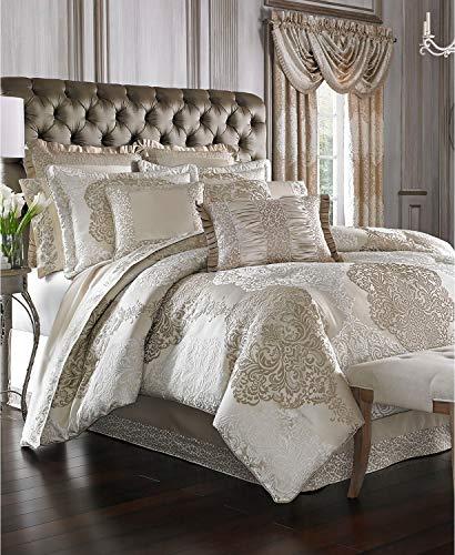 j queen new york comforter sets - 8