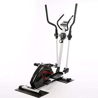 HS-HWH219 Indoor Steppers Mit Justierbarer Handgriff Hand Und Fu/ß Rehabilitation Equipment Home Fitness-Fahrrad-Mini Radfahren Leihfahrr/äder