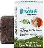 Lixone Jabón - 136 gr