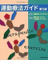 運動療法ガイド