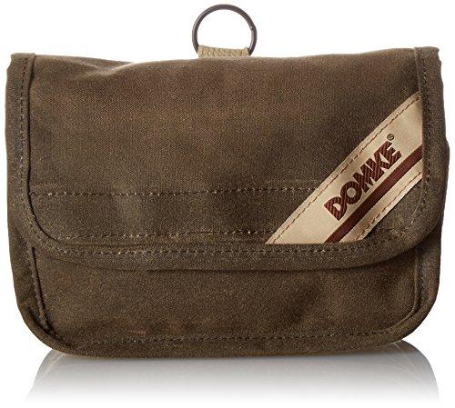 DOMKE - F945 Belt Pouch Rugged Wear Fototasche