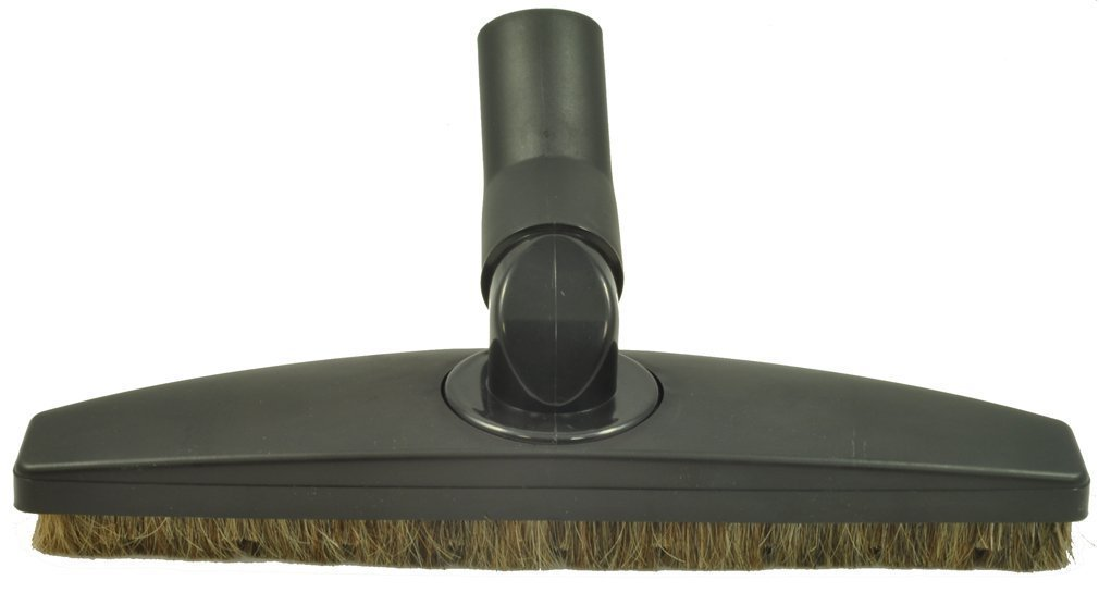 Floor Tool Vacuum Cleaner Brush for Miele Blizzard CX1 Parquett PowerLine SKRF3