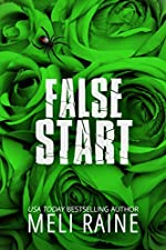 False Start (False #3)