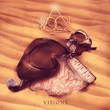 Visions
