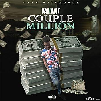 Couple Million