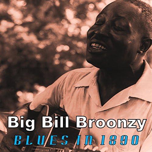 Bill Broonzy