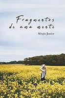 Fragmentos de uma Mente (Portuguese Edition)