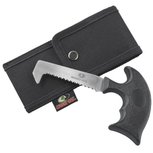 Mossy Oak Mini Saw