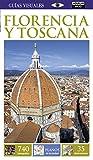 Florencia y Toscana (Guías Visuales)