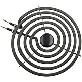 Supplying Demand MP21YA 8-inch Surface Burner Fits 9761345 8053268 660533