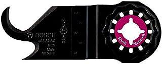 Bosch Starlock ASZ 32 SC HCS Multi-Blade for All PMF Multi-Tools