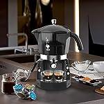 Bialetti-Mokona-Macchina-Caffe-Espresso-Sistema-Aperto-per-Macinato-Capsule-Bialetti-e-Cialde-TrasparenteNera