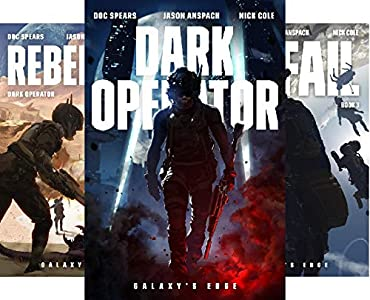Dark Operator