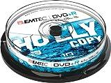 Emtec ECOVPR471016CB - Pack de 10