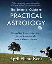 Best the essential guide to practical astrology Reviews